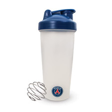 Paris Saint Germain - Protein Shaker