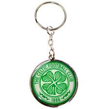 Mimi Celtic - Crest Keychain