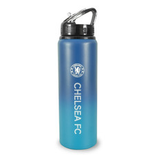 Chelsea - Fade Aluminum Water Bottle (750 mL)