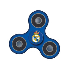 Diztractoz Spinnerz - Real Madrid