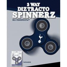 Diztractoz Spinnerz - Tottenham