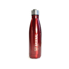 Arsenal - Hot Cold Bottle (500 mL)
