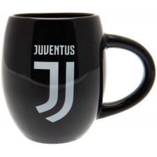 JUVENTUS – TEA TUB MUG (19 OZ)