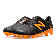 New Balance Furon Dispatch FG JR