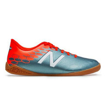 New Balance Visaro ID Jr