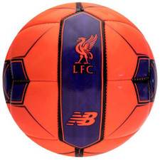 New Balance LFC 18/19 Disptach Mini Ball