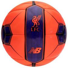 New Balance LFC 18/19 Disptach Mini Ball
