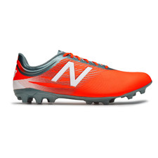 New Balance Furon Mid Firm Ground Boot