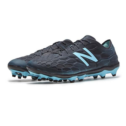New Balance Visaro Limited Edition Firm Ground Boot