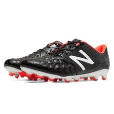 New Balance Visaro Pro K-Leather FG