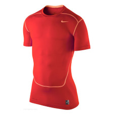 Nike Compression Core Top