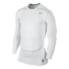 Nike Compression Core LS Top