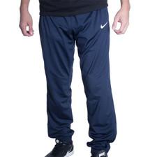 Nike Libero Knit Soccer Pants