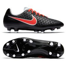 Nike Magista Onda FG W