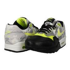 Nike Air Max 1 Foco Bonito Runner W