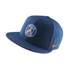 Nike PSG Core Cap