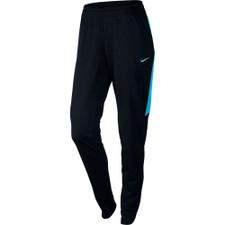 Nike Womens Soccer Knit Pant