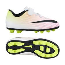 Nike Mercurial Vortex II V