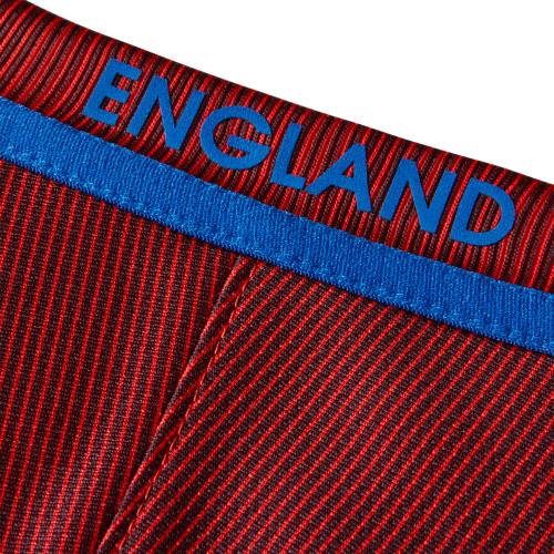 Nike England 2016 Away Stadium Jersey