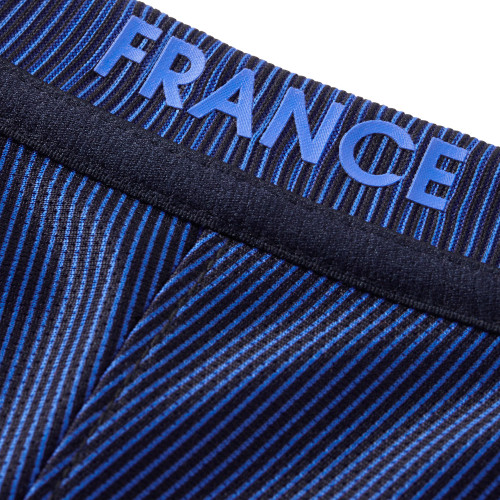 Nike France 2016 Home Stadium Jersey