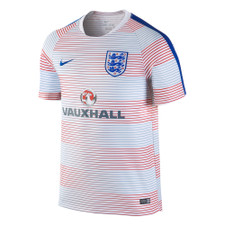 Nike England Pre-Match Training II Shirt