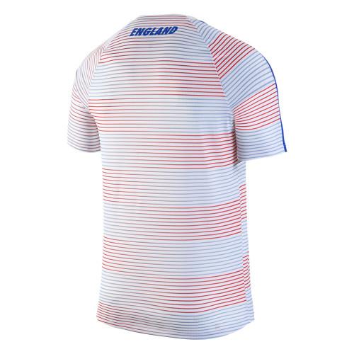 Nike England Pre-Match Training II Shirt