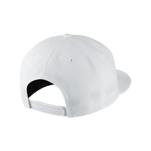 Nike England Core Cap