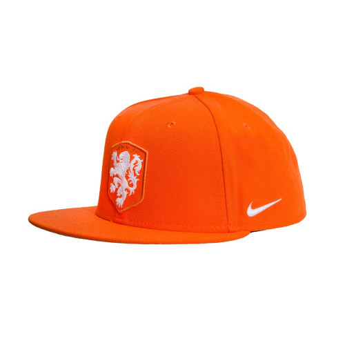 Nike Holland Core Cap