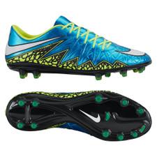 Nike HyperVenom Phinish FG W