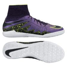 Nike HyperVenom Proximo ID