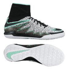 Nike Hypervenom Proximo IC Jr