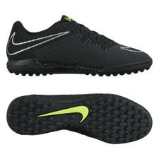 Nike Hypervenom X Finale TF