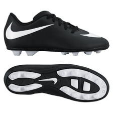 Nike Bravata FG JR