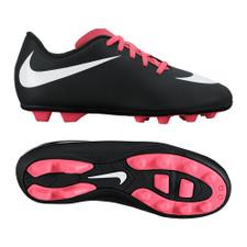 Nike Bravata V FG-R Jr