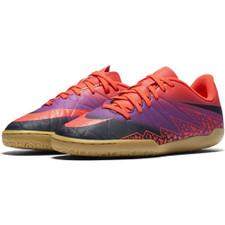 Nike Jr Hypervenomx Phelon II IC