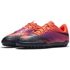Nike Jr Hypervenom Phelon II TF