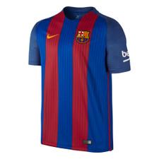 Nike FC Barcelona 16/17 Home Jersey