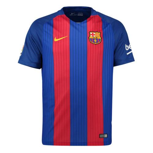 644b34dc9 Nike FC Barcelona 15/16 Home Jersey Youth | SOCCERX