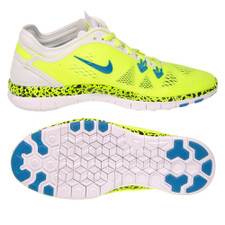 Nike Free TR5 Women's World Cup W