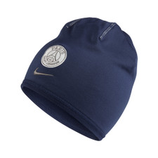 Nike Paris Saint-Germain Beanie Crested