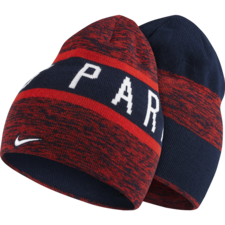 Nike PSG Reversible Beanie