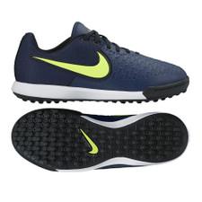 Nike Magista X Pro Jr TF