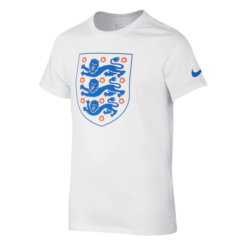 Nike England Crest Tee (Youth)