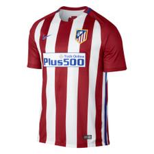 Nike Atlético Madrid 16/17 Home Jersey