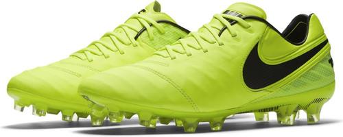 size 40 70ed8 a2f43 Nike Tiempo Legend VI FG | SOCCERX