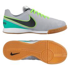 Nike Tiempo Legend VI ID JR