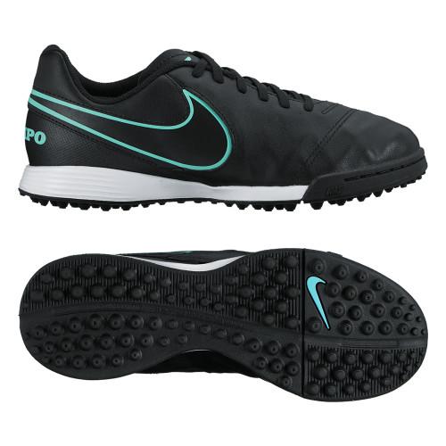 1a2403c6e9d Nike TiempoX Legend VI TF JR