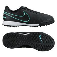 Nike TiempoX Legend VI TF JR