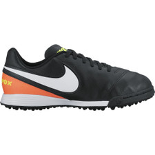 Nike Tiempo Legend VI TF Jr
