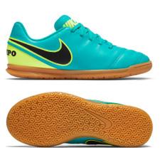 Nike Tiempo Rio III ID Jr